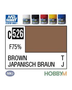 Mr. Hobby, , MRHC526