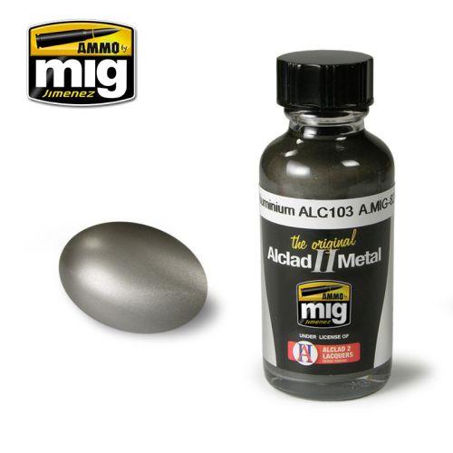 Mig, , MIG8203