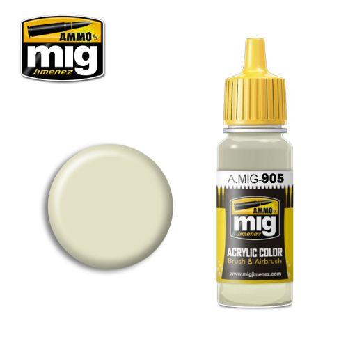 Mig Akrylmaling, , MIG0905