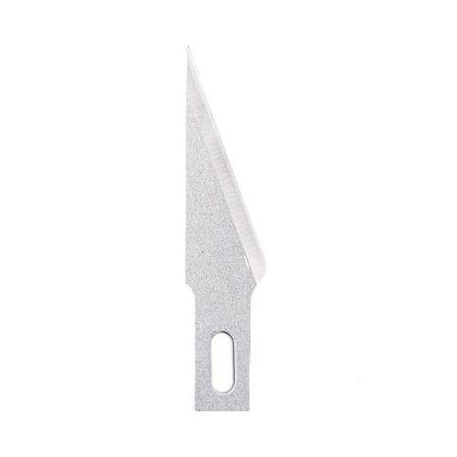 Verktøy, excel-20021-no-11-stainless-steel-blade-5-pcs, EXC20021