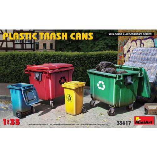 Plastbyggesett, , MIA35617